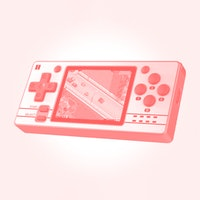 Everyone is making new Game Boys except Nintendo