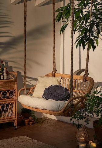Melawai Hanging Sofa