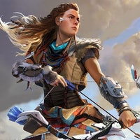 'Genshin Impact' Aloy release date and 'Horizon Zero Dawn' crossover details