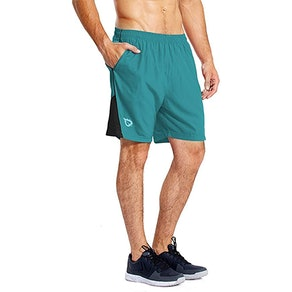 BALEAF Running Shorts