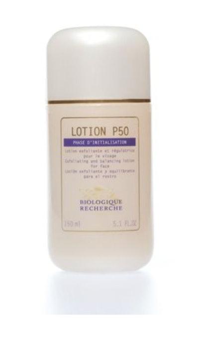 Biologique Recherche Lotion P50