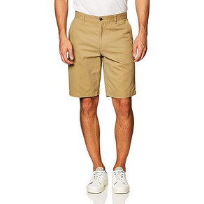 Dockers Perfect Shorts