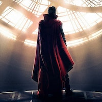 'Doctor Strange 2' rumor reveals a surprising 'What If...?' MCU connection