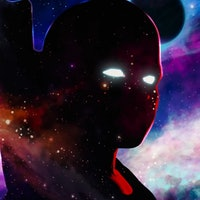 Uatu the Watcher:  Marvel's 'What If...?'s mysterious narrator, explained
