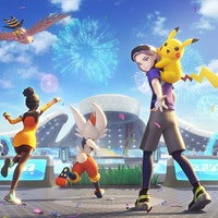 'Pokémon Unite': How to add friends for multiplayer