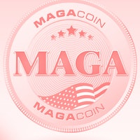 The Trump cultists have their own cryptocurrency now