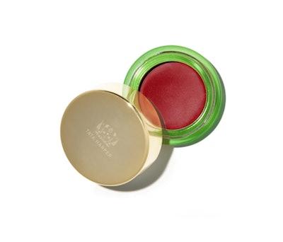 Vitamin-Infused Cream Blush