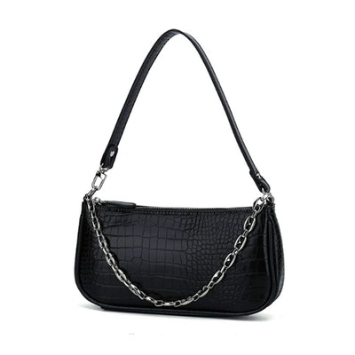 YIKOEE Shoulder Bag