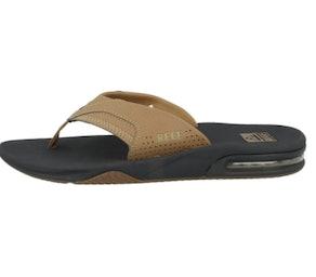 Reef Fanning Men's Sandals