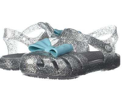 Crocs Kids' Classic Isabella Sandals
