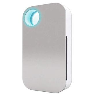 Breathe Green Eco Plug In Air Freshener