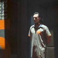 'Loki' concept art reveals a surprising MCU cameo