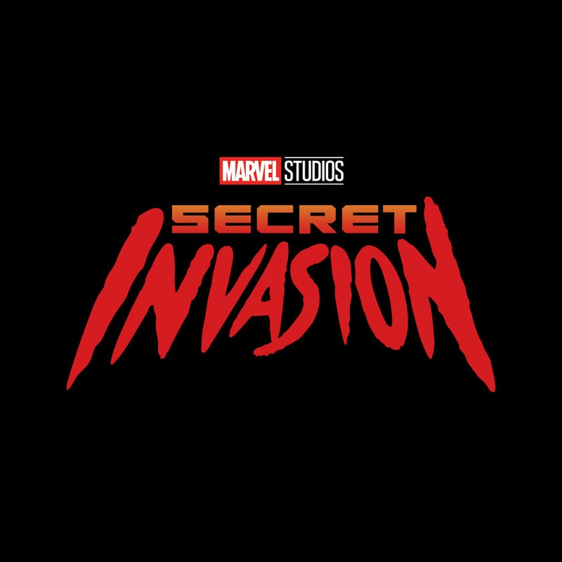 Everything to know about Marvel's 'Secret Invasion' series. Photo via Marvel