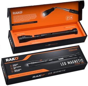 RAK Magnetic Pickup Tool