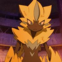 'Pokémon Unite' Zeraora: How to get for Nintendo Switch, iOS, and Android