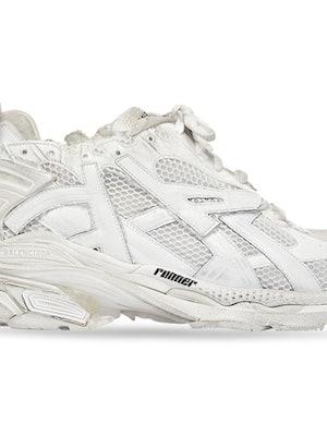 Balenciaga Runner Sneaker