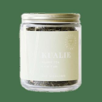 Kualie Happy Tea
