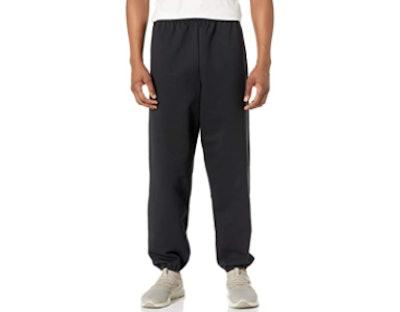 Hanes EcoSmart Sweatpants