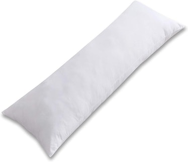 Cosybay Soft Large Body Pillow