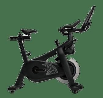 At-Home Bike