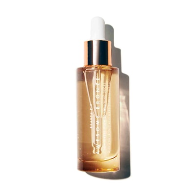 Awesome Bronze Sun Kissed Glow Self Tanning Drops