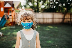 Kids have made the most sacrifices in the last 16 months of the pandemic.