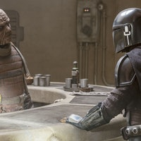 'What If...?' leaks prove it could be Marvel's 'Mandalorian'