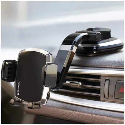 Bestrix Phone Holder For Car