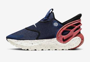 Nike Glide FlyEase Premium