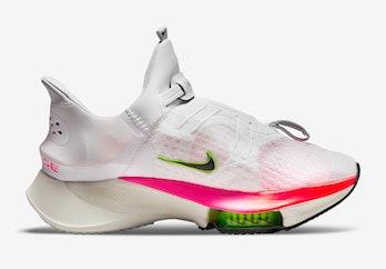 Nike Air Zoom Tiempo Next% FlyEase