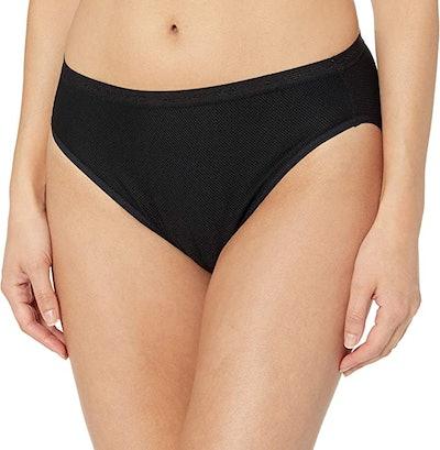 ExOfficio Give-N-Go Bikini Briefs
