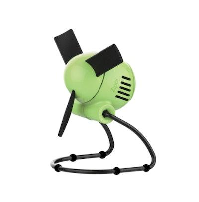 Vornado Personal Desk Fan