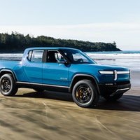 Rivian R1T and R1S release date, price, specs, range, and towing for the exciting Tesla rival