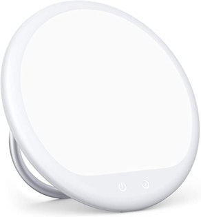Gladle Light Therapy Lamp