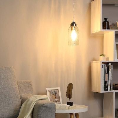 Dewenwils Pendant Lights