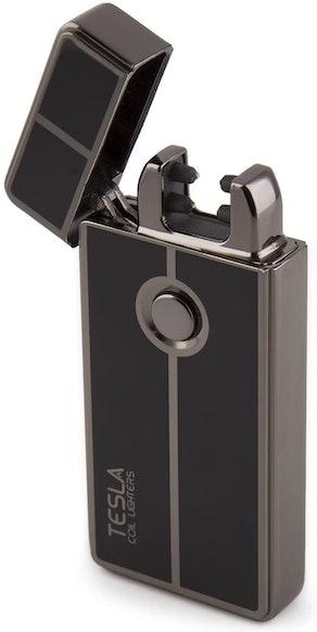 Tesla Coil Lighters USB-Rechargeable Arc Lighter