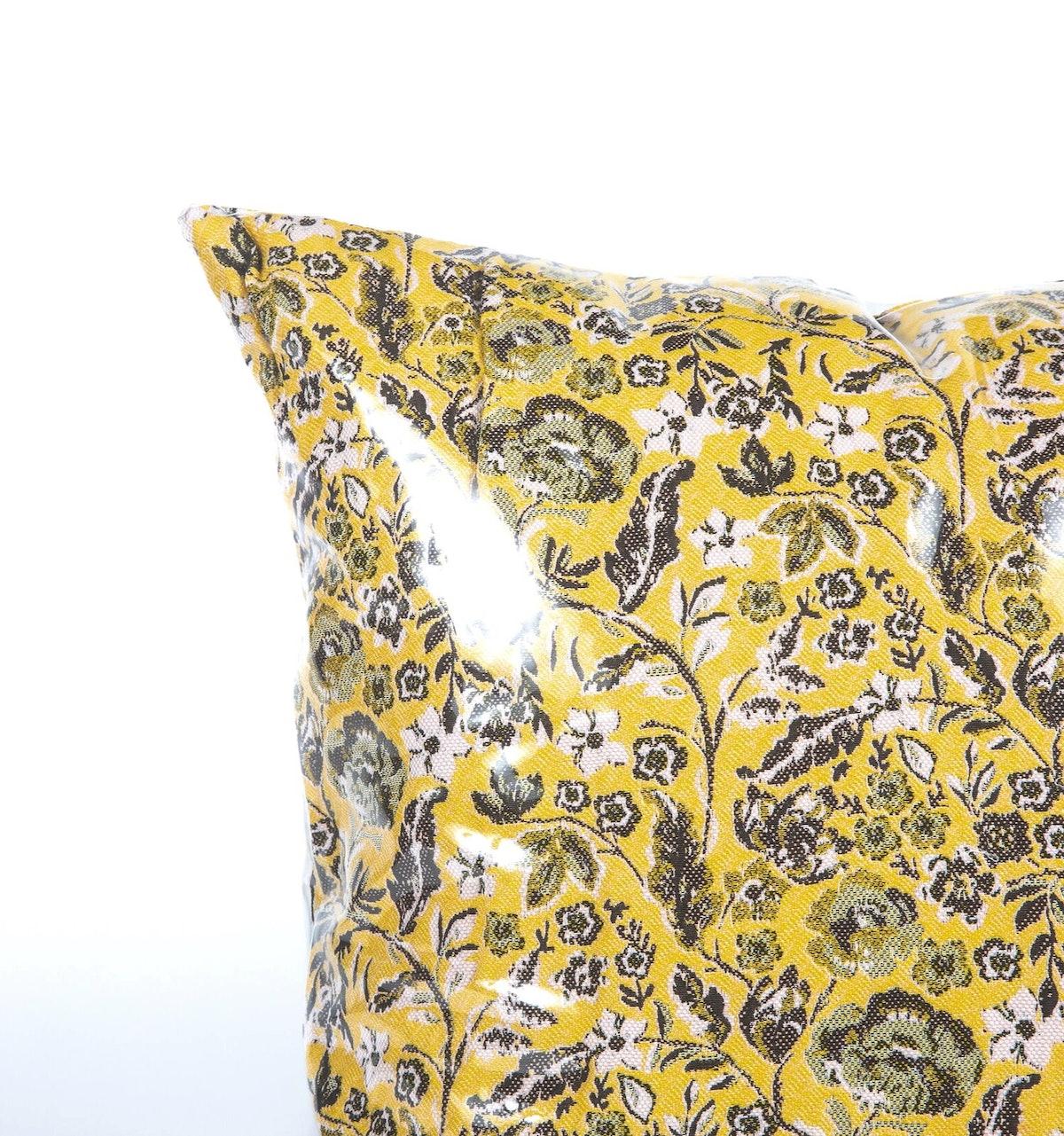 Cartagena Pillow