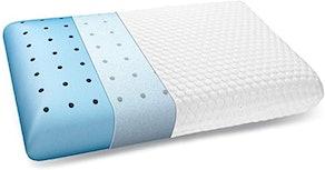 inight Memory Foam Pillow
