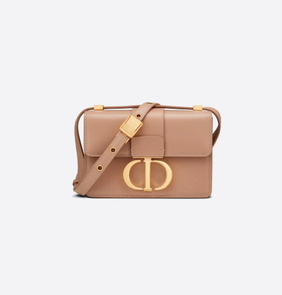 Micro 30 Montaigne Bag