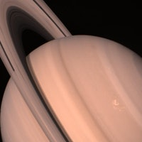 Saturn at opposition: Don't miss this planet at its most beautiful