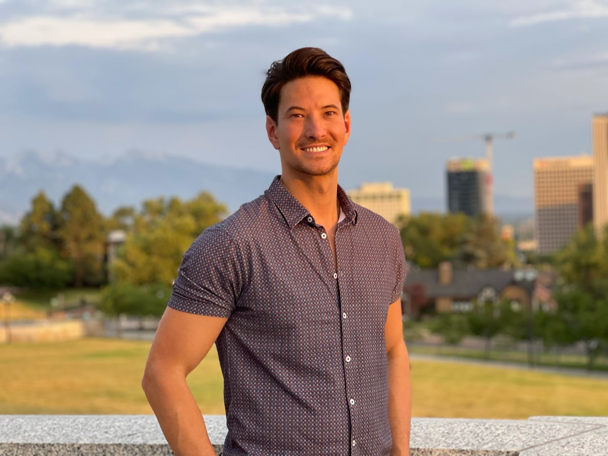 Michelle Young's potential 'Bachelorette' cast was revealed on Monday, July 26.