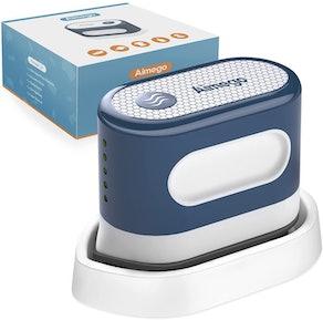Aimego Mini Heat Press Machine