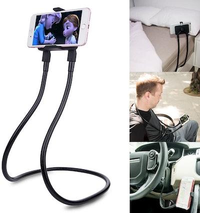 B-Land Flexible Cell Phone Holder