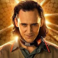 'Loki' ending secretly set up 3 different Marvel projects