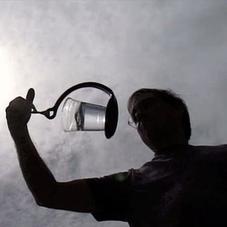 SpillNot Drink Carrier