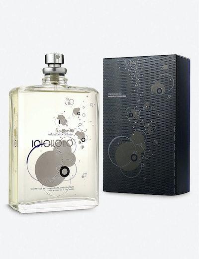 Molecule 01 Fragrance