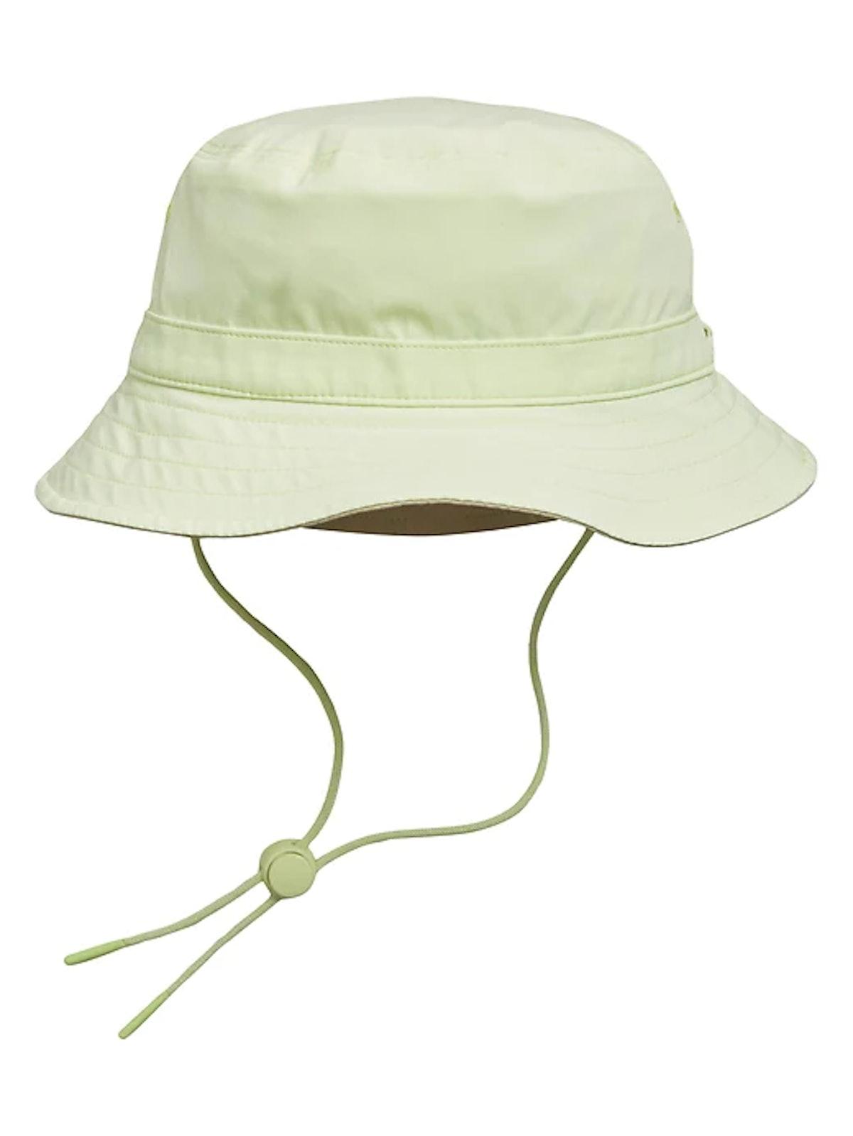 athleta bucket hat