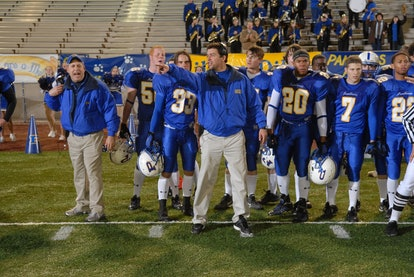 Best 'Friday Night Lights' quotes.