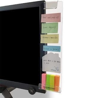 MINSA Transparent Computer Monitor Side Panel