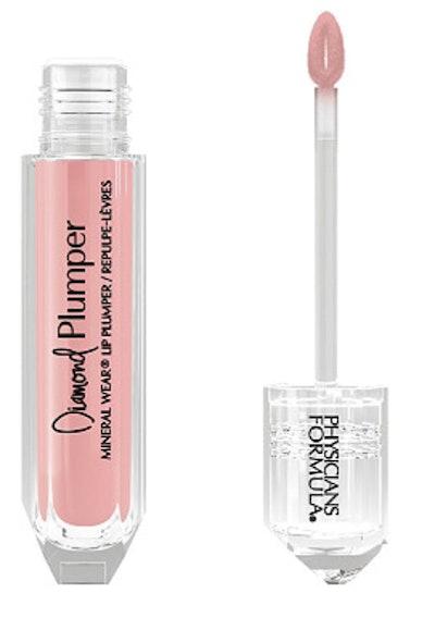 Physicians Formula Diamond Plumper In Light Pink Princess